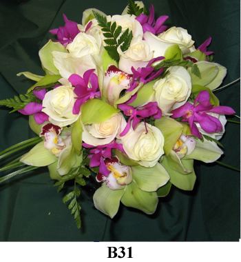 kauai wedding flowers hawaii bridal bouquets and tropical flower leis from mr flowers kauai. Black Bedroom Furniture Sets. Home Design Ideas